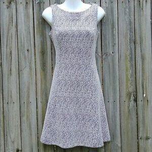 J. McLaughlin Justine Dress (Large)
